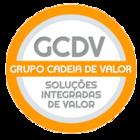 Logo gcdv