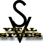 Vital sites logotipo1