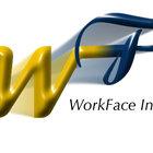 Workface sombra com nome