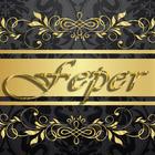 Feper