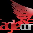 Eagle cont (logomarca)