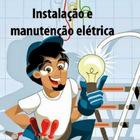 Eletricista birigui