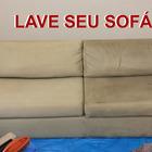 Sofa you