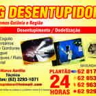 Bg desentupidora 10x15 (1)