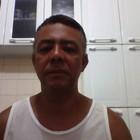 Snapshot 2013306