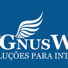Logo agnusweb
