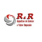 Logotipo r r esquadrias 7