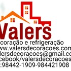 Aviary 1440894274253