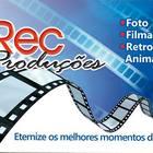 Foto rec