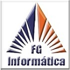 Logotipofg