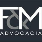 F m adv