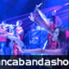 Banner casablanca