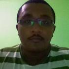 Imagem025