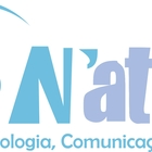 Backup of logo oficial da nativa