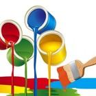 Pintor uberl acirc ndiadeixe sua casa nova agora e pague em at eacute 6 meses uberlandia mg brasil  7cabe1 1