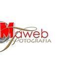 Logo novo maweb