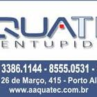 Logo aquatec