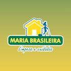 Logocorfb
