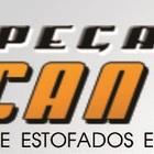 Logomarca software