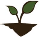 Logo floripaj300x172
