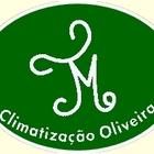Climatiza%c3%a7%c3%a3o oliveira