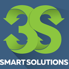 3s smart solutions   logo 2