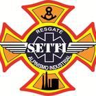 Logo setti