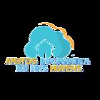 Logo ambyos nuvens