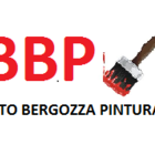 Logo bbp
