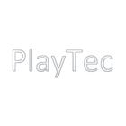 Logo playtec.fw