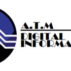 Logotipo   c%c3%b3pia