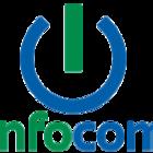 Logo 300x138
