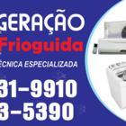 10501933 414803815325687 947203067995274830 n