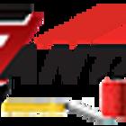 Logo oficial 150x50