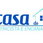 Cart%c3%83o casa dp eletricista frente