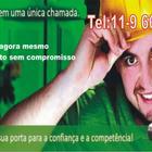 44852 113402008859643 1338430683 n (1)