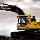 Volvo pc