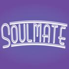 Logo soulmate quadrado 02