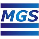 Logo logo facebook