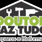 Logo drfaztudo jpg1