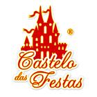 Logo castelo das festas jpg rgb