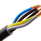 Fios eletricos 4