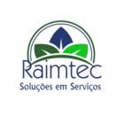 Logo oficial 2