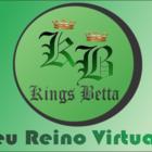 Kings betta