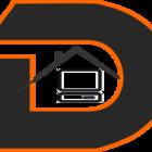 Logoid3