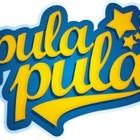 Logomarca pula pula 2011 1