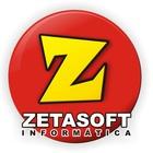 Logo zetasoft