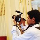 Rodrigo fotografo