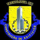 Logofinal2 copy