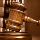 Google apps para escrit%c3%b3rios de advocacia